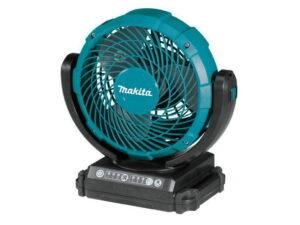 Вентилятор Makita DCF102Z аккумуляторный