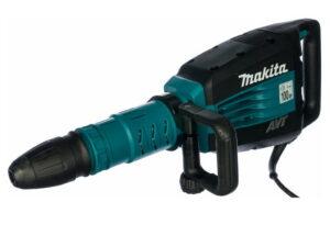 Отбойный молоток электрический Makita HM1214C
