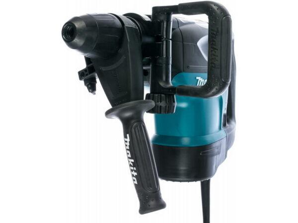 Перфоратор ручной Makita HR4501C