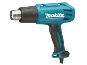 Технический фен Makita HG6030K