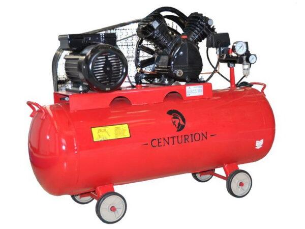 Компрессор воздуха электрический Centurion V-310/100E
