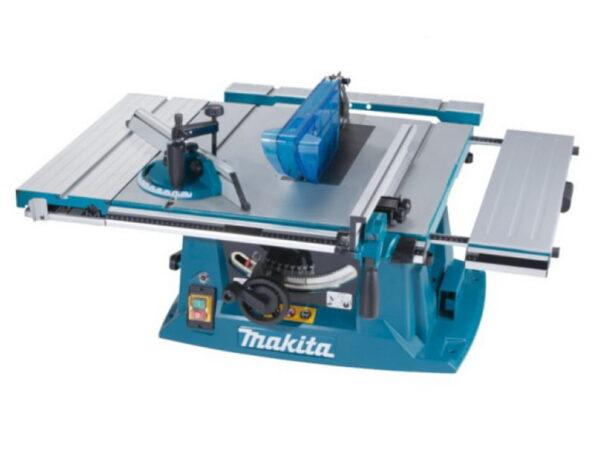Распиловочный станок Makita MLT100N